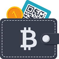 cryptocurrency-wallet