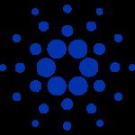 cardano-ada-logo