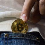 hoe-online-geld-verdienen